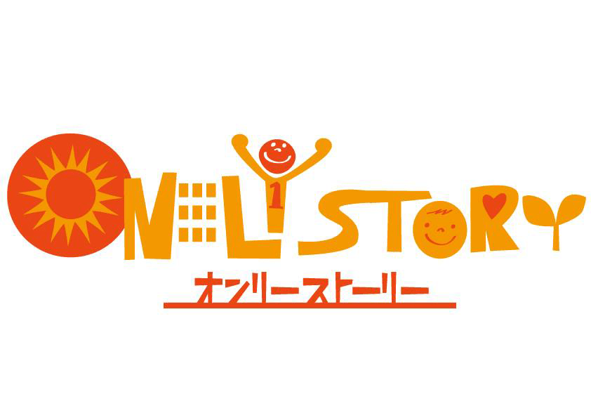 決裁者のマッチングプラットフォーム | ONLY STORY